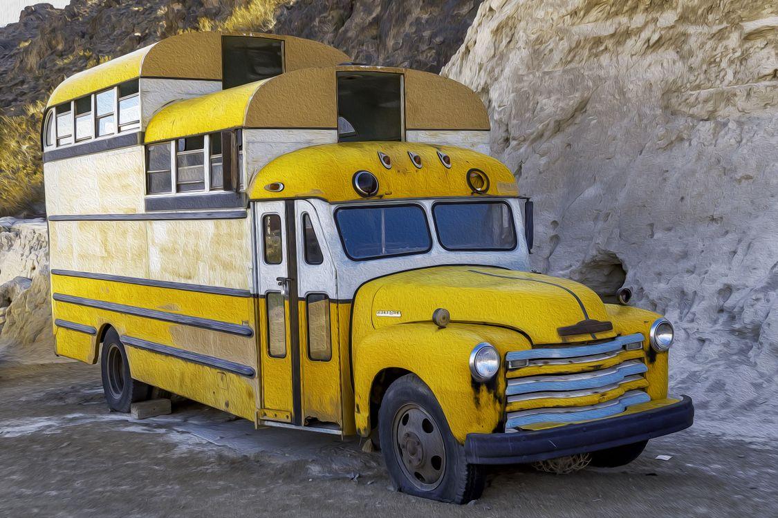 Фото бесплатно a6500, покинутый, привлечение, авто, каньон, авто кладбище, автомобильная фототехника, округа Кларк, Кларк Каунти, штат Невада, округ Кларк, Невада, классический, классический авто, классический автомобиль, пейзажи