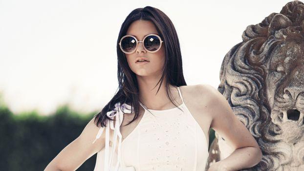 Photo free models, celebrity, Kendall Jenner