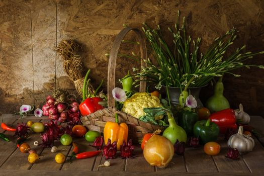 Healthy diet · free photo