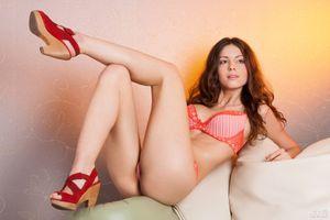 Photo free Marta M, Babes, sexy girl