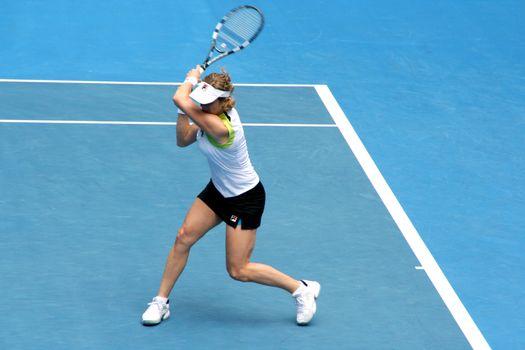 Photo free tennis, sports, ball games