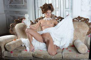 Бесплатные фото Lena J,Jessica,эротика,голая девушка,обнаженная девушка,позы,поза