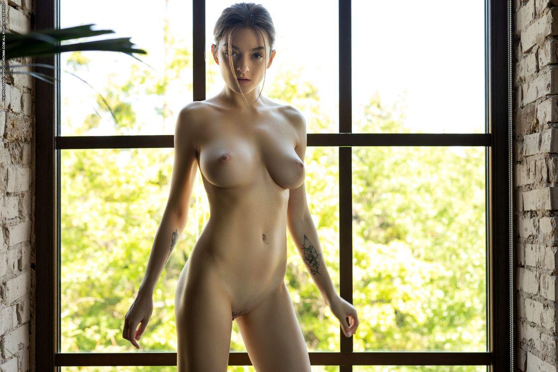 Фото бесплатно большие сиськи, сексуальные, киска - на рабочий стол