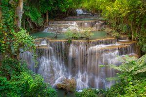 Природа нашей земли