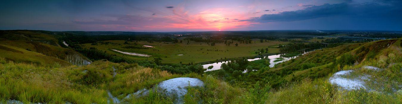 Бесплатные фото небо,пустыня,трава,пастбище,явление,холм,утро,луг,монтировать декорации,сельская местность,горизонт,солнечный лучик
