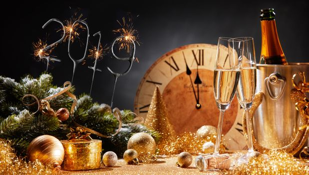 Photo free Christmas style, gifts, christmas