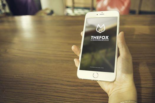 Photo free iphone, smartphone, mobile