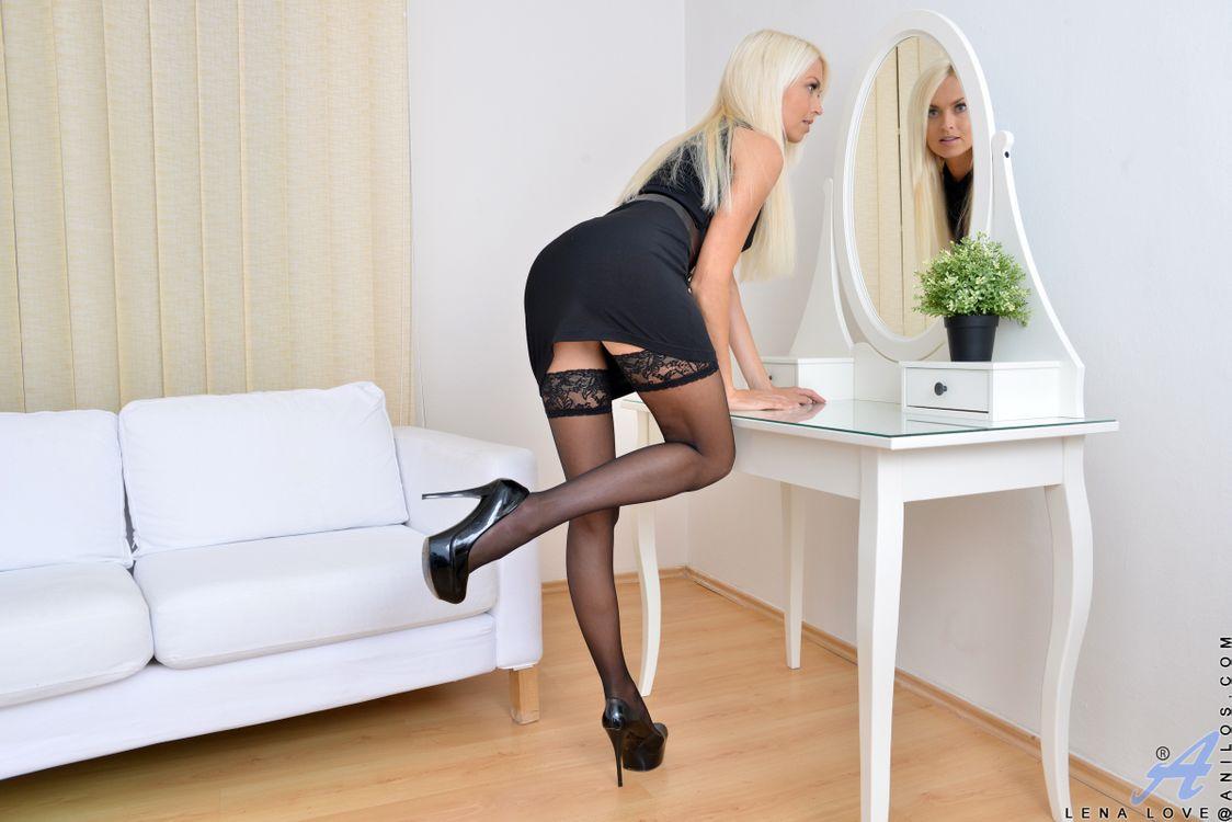 Фото бесплатно сексуальная девушка, Лена Лав, Лена Г - на рабочий стол