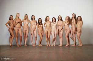 Фото бесплатно красотки, голые девушки, Рейчел Блау