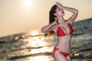 Photo free sexy, girl, Asian