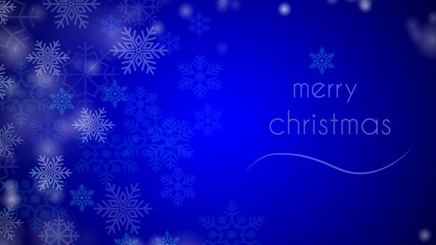 Фото бесплатно Рождество обои, Рождество, рождественские украшения