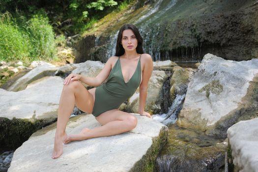 Фото бесплатно Jasmine Jazz, молодая, сексуальная