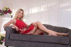 Фото бесплатно Eva Tali, сексуальная девушка, beauty, сексуальная, молодая, богиня, киска, красотки, модель