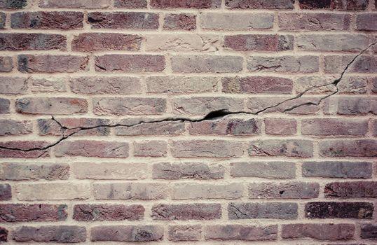Photo free floor, wall, broken
