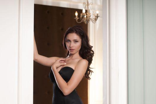 Бесплатные фото Red Fox,Candice,Sonya,Yanna O,сексуальная девушка,beauty,сексуальная,молодая,богиня,киска,красотки