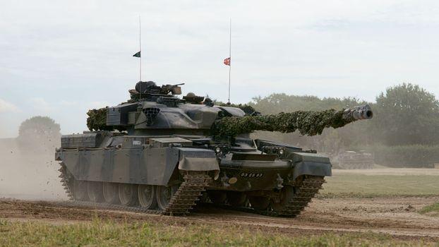 Бесплатные фото Лерпард,немецкий,танк,полигон,учения