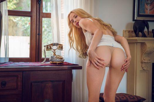 Заставки Babes, богиня, Мария Рубио