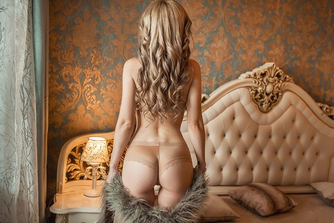 Фото бесплатно красивая незнакомка, богиня, сексуальная - на рабочий стол