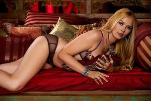 Фото бесплатно Bailey Rayne, сексуальная девушка, beauty