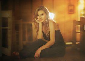Фото бесплатно Kendall, красотка, позы
