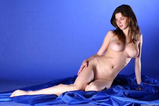 Фото бесплатно Боджина, Молода, секси