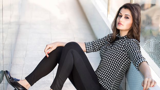 Photo free Taapsee, Indian Celebrities, Girls