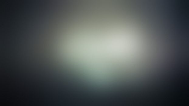 Фото бесплатно размытие по Гауссу, минималистичный, фон
