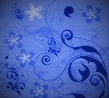 Заставки абстракция, фон, текстура, узоры, цвет