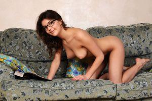 Бесплатные фото Monika,Kaitlin,Lindsey T,Monika Dee,красотка,голая,голая девушка
