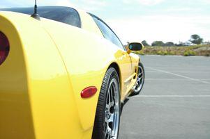 Photo free car, wheel, vehicle