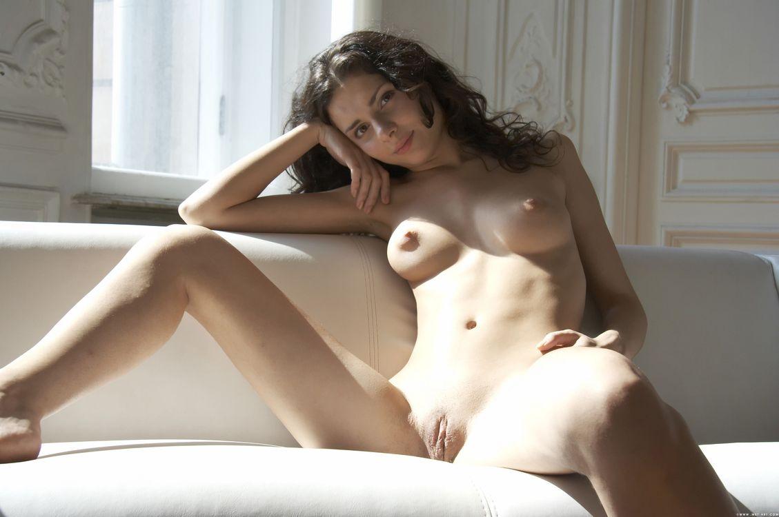 Art nude christina — pic 14