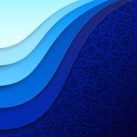 Бесплатные фото геометрия,линии,текстура