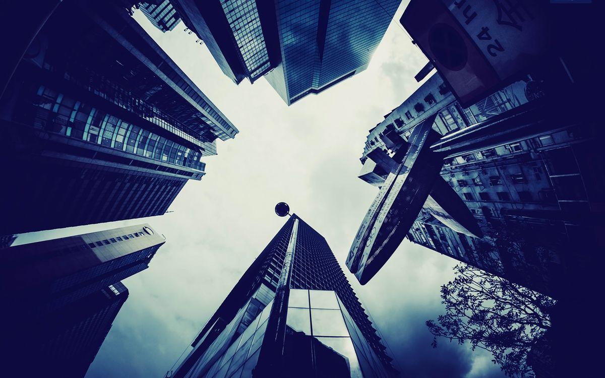 Фото бесплатно строительство, архитектура, город, разное