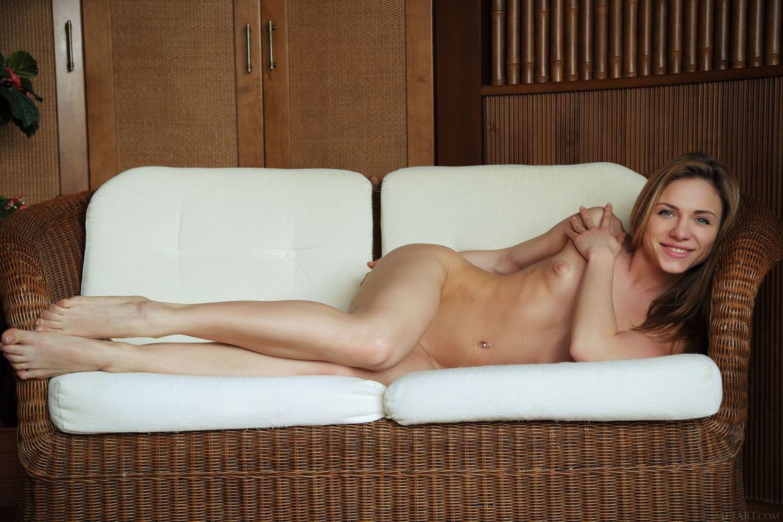 Фото бесплатно Nola A, красотка, голая, голая девушка, обнаженная девушка, позы, поза, сексуальная девушка, эротика, Nude, Solo, Posing, Erotic, фотосессия, sexy, эротика