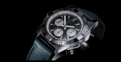 Заставки хронометр, часы, технологии