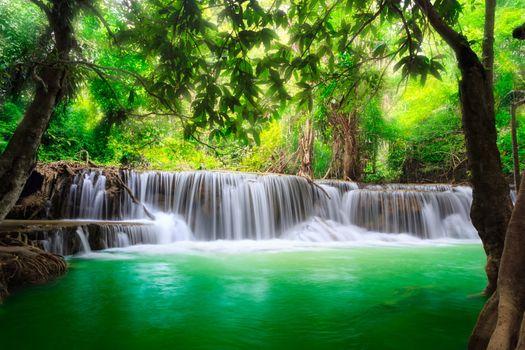 Заставки пейзаж, весна, медитация