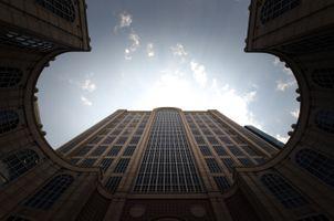 Фото бесплатно архитектура, состав, небо