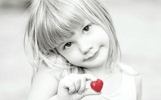 Фото бесплатно младенцев, черный, дети
