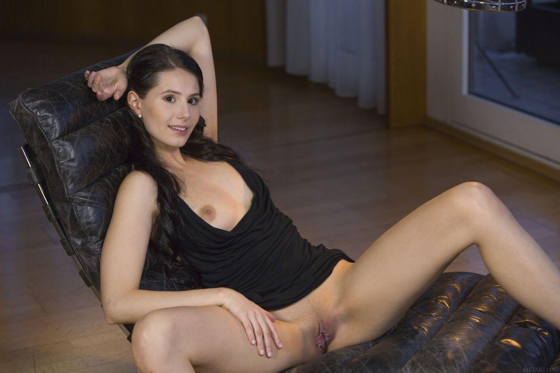 Фото бесплатно Vanessa Angel, голая, голая девушка, обнаженная девушка, позы, поза, сексуальная девушка, эротика, Nude, Solo, Posing, Erotic, фотосессия, sexy, cute, эротика