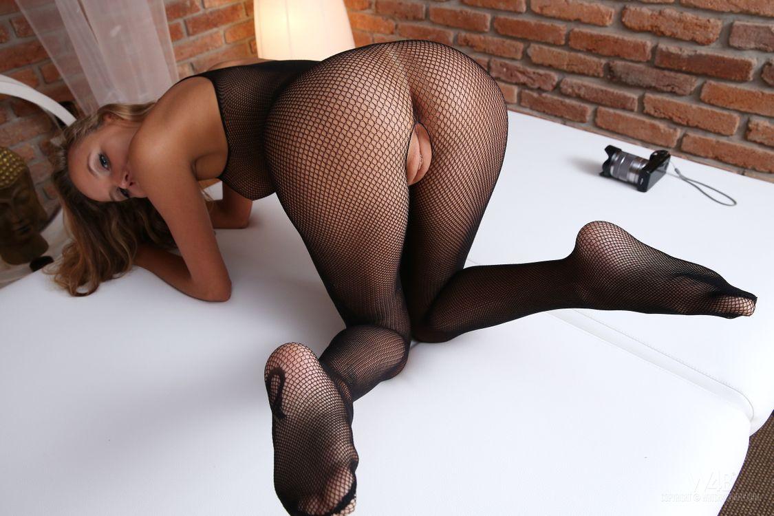 Вызову дешевые порно фото попки чулки колготки телками секс
