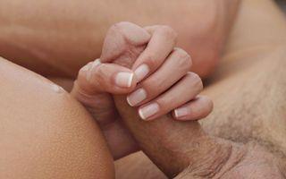 Бесплатные фото пенис,мастурбирует,член,Миры,сперма,Сперма