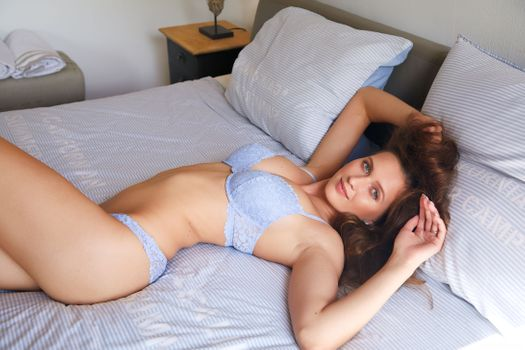 Фото бесплатно модель, Стейси Cruz, молодой