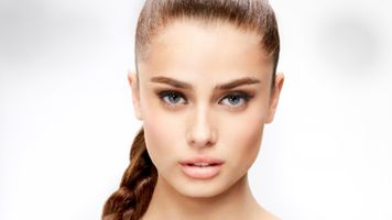 Photo free Taylor Marie hill, top model, face