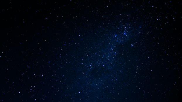 Заставки галактика, космическое пространство, темно