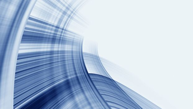 Photo free abstraction, wallpaper, white