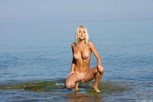 Бесплатные фото Наталья Волошенок,Natalia Voloshenok,Gragina,Paola,Paola G,Margarita B,сексуальная девушка