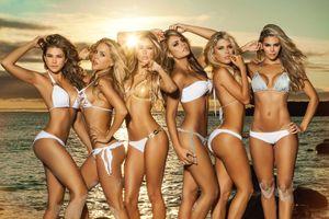 Photo free women, bogina, beauty