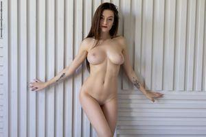 Фото бесплатно татуировки, голые, соски
