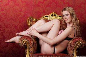 Фото бесплатно богиня, сексуальная, Анжела К