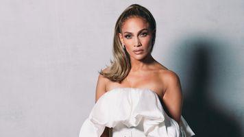 Фото бесплатно Jennifer Lopez, певица, музыка